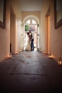 Nottingham wedding photographer wedding blog