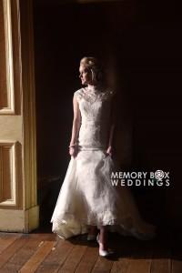 nottingham wedding photoggrapher